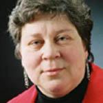 Ulrike Bechmann