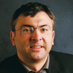 Rainer Krockauer